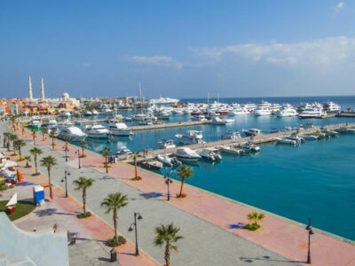 hurghada marina boutique hotel 43